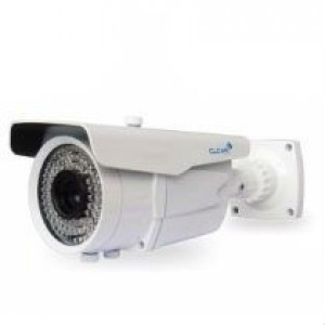 CAMERA VARIFOCAL CLEAR 42 LEDS